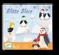 GLISSE GLACE +6ans, 2-5j