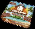 ESCAPE BOX KOH LANTA +7ans, 2-12j