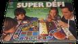 SUPER  DÉF I + 7 ans ,  2-4j