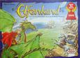 ELFENLAND +10ans, 2-6j