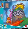 SOS DINO +7ans, 1-4j