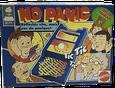 NO PANIC +8ans, 1-6j