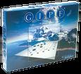 GIPF +9ans, 2j