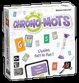 CHRONO-MOTS +10ans, 2-10j