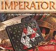 IMPERATOR +10ans, 2j