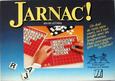 JARNAC! +8ans, 2j