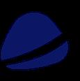 Bewerbung-schreiben-lassen-Layout-Bewerberservice