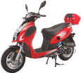 CLICK HERE FOR VALERO 50cc CATALOG