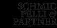 Schmid Pelli & Partner Swiss Innovation Day