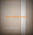 Струны для скрипки Перпетуаль купить