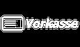 VelaMondo Vorkasse