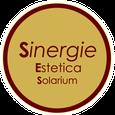 sinergie estetica solarium torino lucento