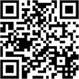 Bild QR-Code zur www.westerwald-spanndecken.de