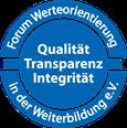 Stärkentrainer Frank Rebman - www.staerkentrainer.de - Seminare in Stuttgart und Deutschlandweit - Qualität, Transparenz, Integrität