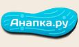 Анапка.ру