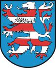 Kindelbrück