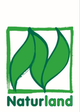 Naturland Betrieb