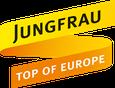 jungfrau-ski-resort-logo