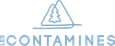 contamines-montjoie-ski-resort-logo