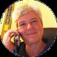 Kartenlegen Michaela Hold Spirituelle Lebensberatung Dankbarkeit Medial Tageskarte