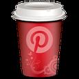 Découvrez Look CreaWeb sur Pinterest