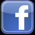 Der HVV auf Facebook.