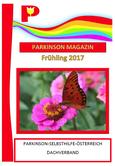 Ausgabe Frühjahr 2017