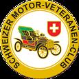 Dieter Bauhofer, Oldtimer Garage Teufenthal, Mitglied beim SMVC