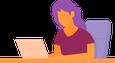 PMP®オンデマンド試験対策コース(35時間)のイメージアイコン