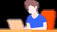 PMP®受験対策講座(35時間)のイメージアイコン