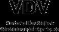 Verband Deutscher Vermessungsingenieure (VDV)