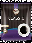 Schwannberger Kaffeekissen Classic