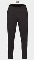 6521 - Pantalon Jogging Challenge