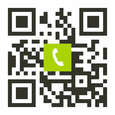 Telefon Zahnarztpraxis Michael Riedel in München-Bogenhausen