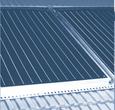 Referenzbild Solaranlagen