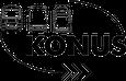 Freie Fahrt - mit KONUS gratis durch den Schwarzwald