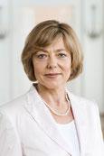 Daniela Schadt