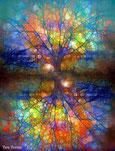 association l'art de voir - stages d'amelioration naturelle de la vision
