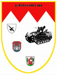 Wappen 3./362
