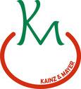 Kainz&Mayer marchfeldotmaten