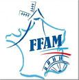 Logo Fédération française des associations de sauvegarde des moulins