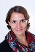 Janina Kallweit