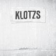 KLOTZS - Eine Stadt/Keine Stadt