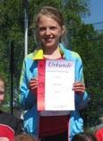 Helena Tröster (W10).