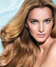 Une chute précoce des cheveux à caractère héréditaire se reconnaît à 3 signes
