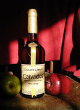 Chauffe Coeur Calvados Wins Big with Wine Enthusiast