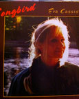 Unforgotten: Eva Cassidy (Foto: CD-Cover)