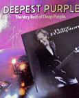 Deep Durple meets Peter Frampton (Foto: Nilles)