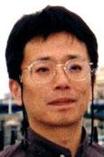 O. Sasaki (1963-2010)