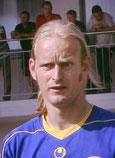 Trainer 2011+jünger - Ralf Krause